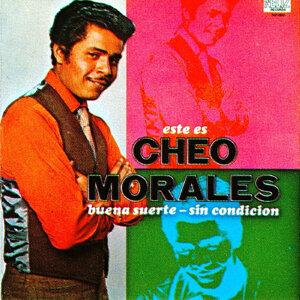 Este Es Cheo...