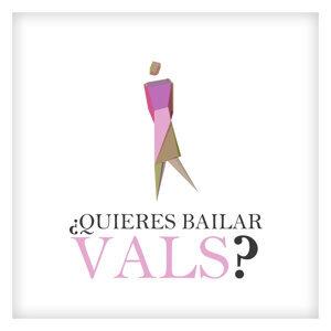¿Quieres Bailar Vals?