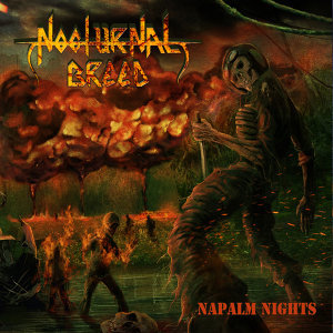 Napalm Nights