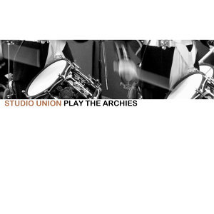 Play the Archies