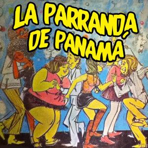La Parranda de Panamá - Single
