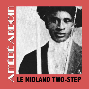 Le Midland Two-Step