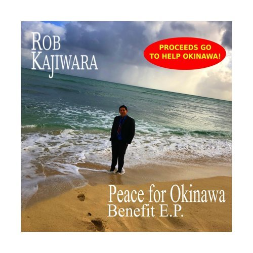 Peace for Okinawa