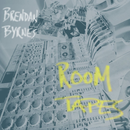 Room Tapes
