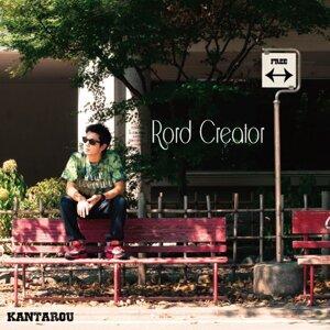 Rord Creator