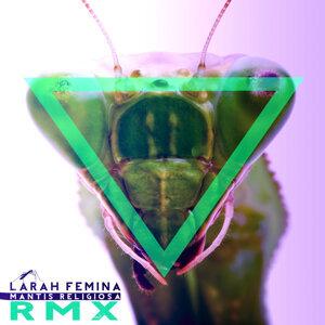 Mantis Religiosa (Remix)