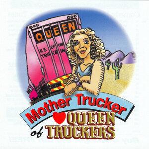 Queen of Truckers