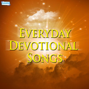 Everyday Devotional Songs