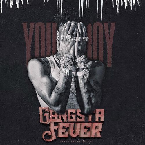 Gangsta Fever