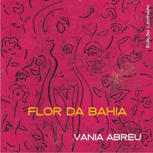 Flor da Bahia