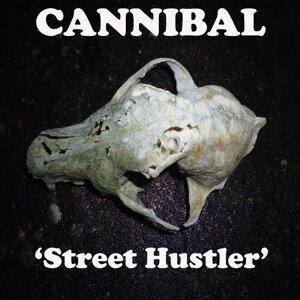 Street Hustler