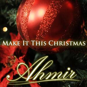 Make It This Christmas