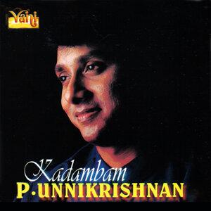 Kadambam - P. Unnikrishnan
