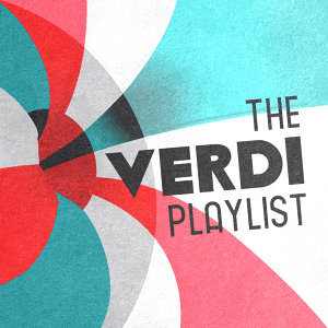 The Verdi Playlist