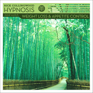 Hypnosis: Weight Loss & Appetite Control