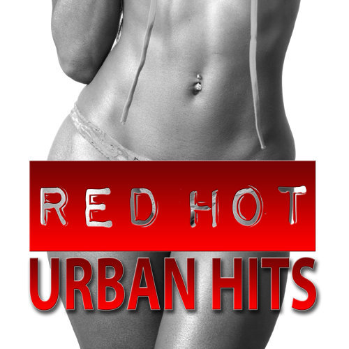 Red Hot Urban Hits