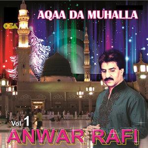 Aaqa da Muhalla