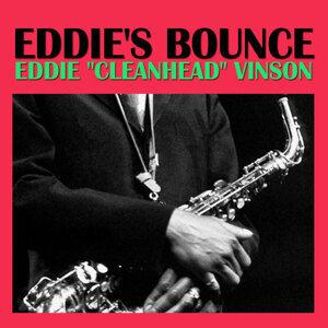 Eddie's Bounce