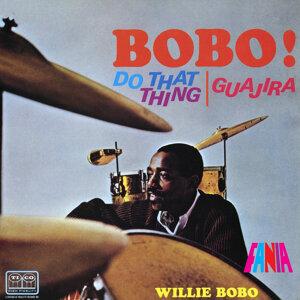 Bobo! Do That Thing