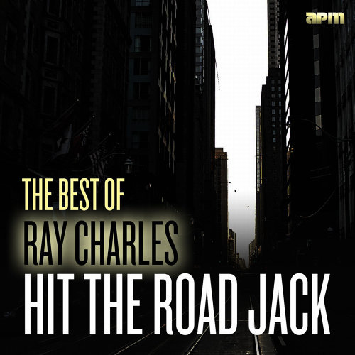 Ray Charles - Hit the Road Jack - The Best of Ray Charles 專輯- KKBOX