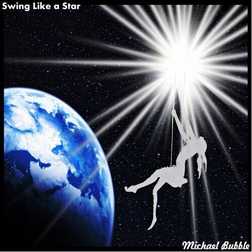 Swing Like a Star