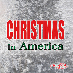 Christmas in America: Classic and Country Carols
