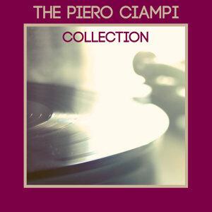 The Piero Ciampi Collection