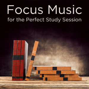 Focus Music for the Perfect Study Session