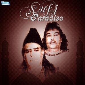 Sufi Paradise