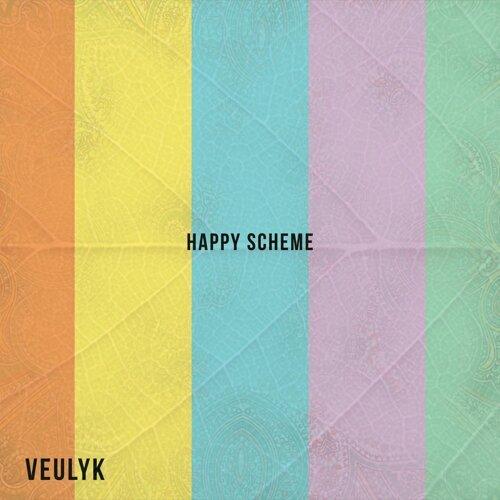 Happy Scheme - Instrumental