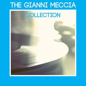 The Gianni Meccia Collection