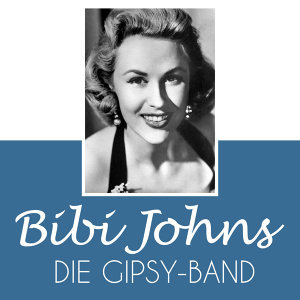 Die Gipsy-Band