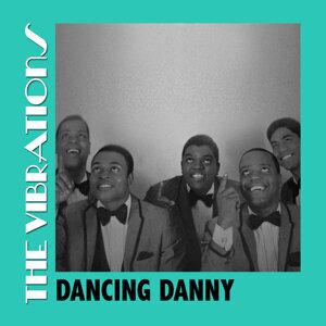 Dancing Danny
