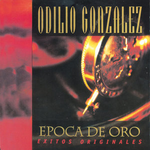 Epoca de Oro - Exitos Originales