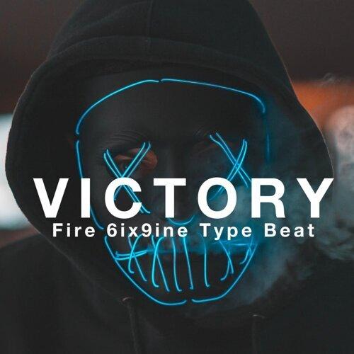 Lightskiing (Victory)