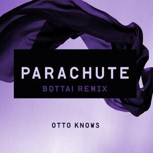 Parachute - Bottai Remix