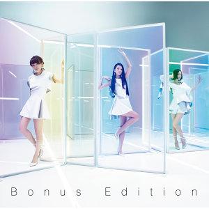 LEVEL3 - Bonus Edition