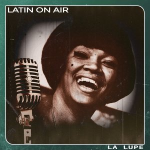 Latin On Air