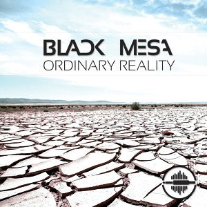 Ordinary Reality