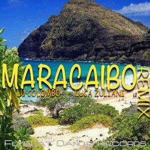 Maracaibo - Luca Zuliani Remix