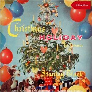 Christmas Holiday for Romance - Original Christmas Album