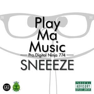 PLAY MA MUSIC (PLAY MA MUSIC)