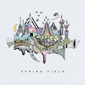 Spring Field EP