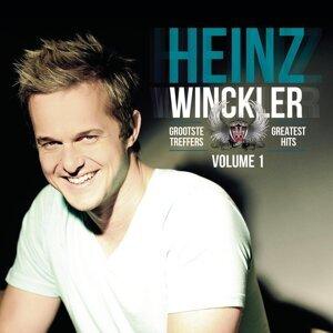 Grootste Treffers / Greatest Hits, Vol. 1