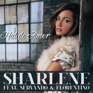 Mal De Amor (feat. Servando & Florentino)