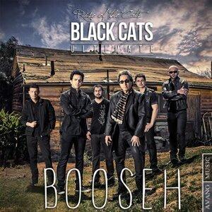 Booseh