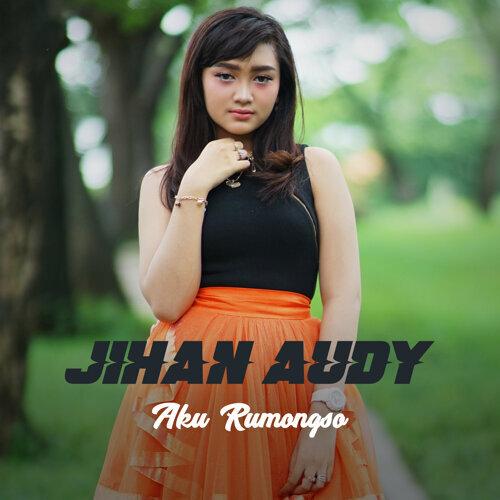 download mp3 jihan audy terbaru full album