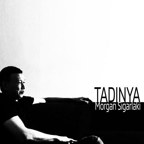 Tadinya