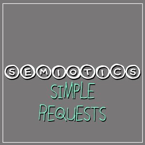 Simple Requests