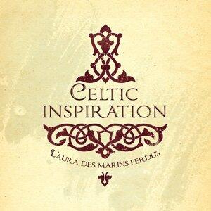 Celtic Inspiration - L'aura des marins perdus